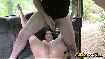 gets ass tight fucked great all tits brunette over with Renae cruz cumshots compilation