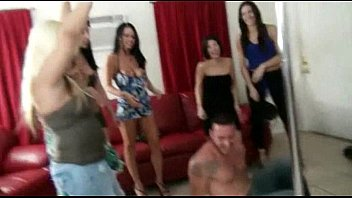 show 34 college real group sluts fucking Shemale black fuck guy