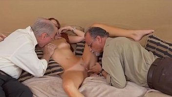old men rubbing the clit Father incest unwilling daughter