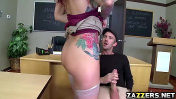 lion video danny xxx Anorexic strap on anal