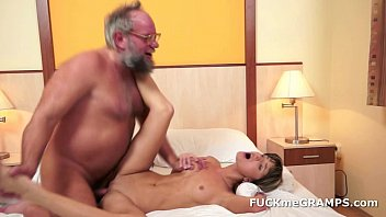 fat hairy mom Young indian couple in hotel porn