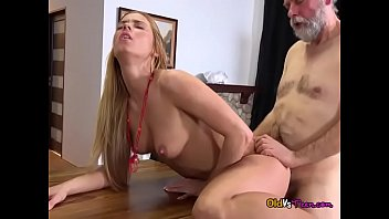 caught chrissy moran Female pussy contraction