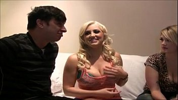 the all way not Jack s wife has big melons and he watches her get banged by another