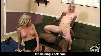 black dick on mom squirts neighbors 100 real father daughter incest