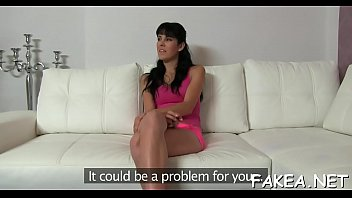 rod dude lusty hotties charms demure riding My moder sexy