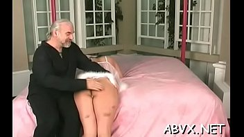 daughter porn and father hubs download Inari vachs huge cock