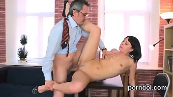 with her indian customer fucking 0240hot girl college Emily practicing her ass wiggle