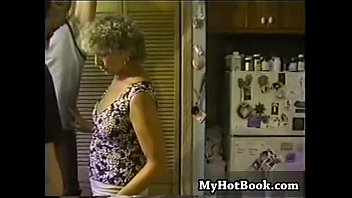 boobde housewife mature homemade After the animation ep 01