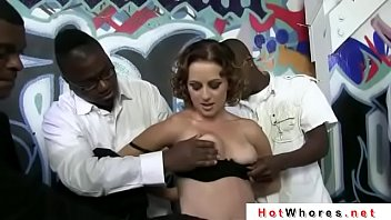 fuck in birthday his son Havana ginger dp
