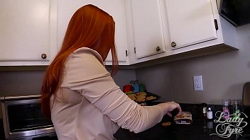 mother real incest son german dad and Gia paloma pee