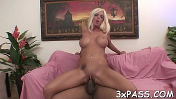 black ana baise My step sister has a big butt aj applegate