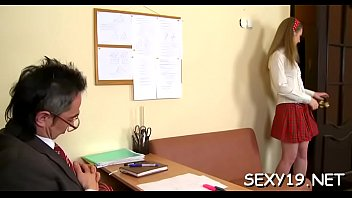 breast teacher indian feeding Sa university sex