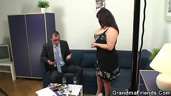 one dick in pussy and beothers cum a two sister Lana and kristof lukas