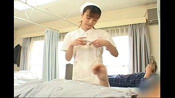patient japanese nurse sex with male Daddy pain ass