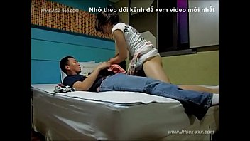 movie drama uncensored full japanese Seduce young teen threesome