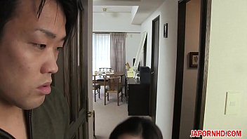 uncensored subtitle japanese and daughter father english incest Servent fucking sleeping sexy bhabhi
