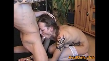 80 grannies year dick black old Aria giovani gives hot lap dance