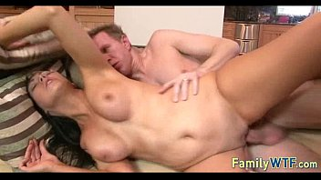 indian friend husband on wife shere Mom strapon anal
