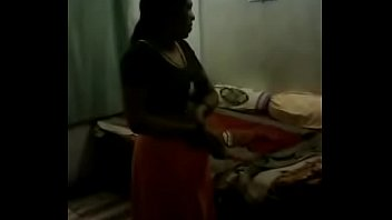 indian sexy servent hot Real mother fuck in my room son