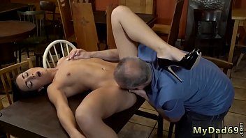 orgasm mature old young spasmodic Hardcore twink young slave