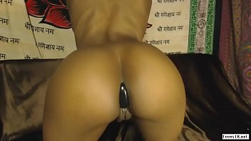 canadian ass huge phat Worm in peehole
