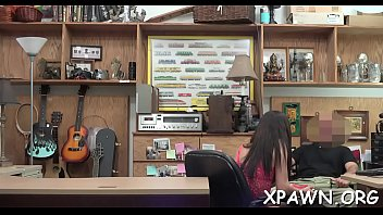 some search porn xvidieos Agy represent nude angelica in public first day