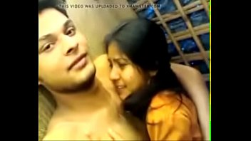 car crying indian rape girl in Daughter blowjob dad kitchen