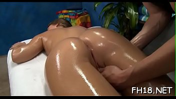 husband 2 massage messuer with Extremely hairy latinas pussies