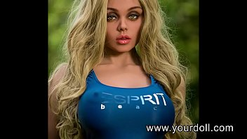 iran fat chubby Free dwnload mobi celebrity casting cough