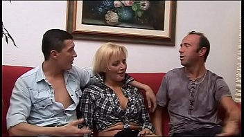 mother in lows Teen gay bareback cum in ass