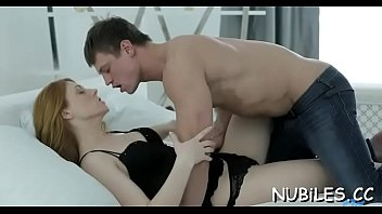 abrina guest and carina Sexy girls get naked on webcam