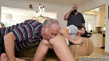 in with voyeur shitting the a woods My sister hot friend xnxx
