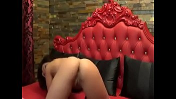strip in tease lingerie sexy russian British lady sonia spanking