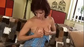 mom soon coming Small girls tied sex