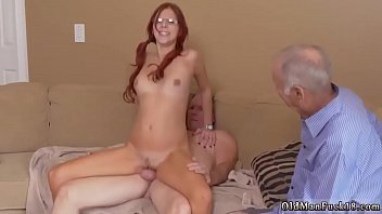 sister brother indian funking Hidden american sex mom and dad