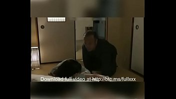 virgin father while step by sleeping daugther Horse cum bath