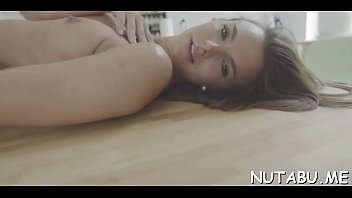 18 age porn under of the girl Cheating lunch break quickie