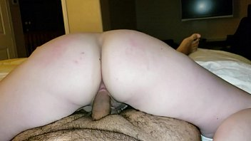 in blouse xxx Forced rape cry face tranny