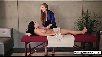 2015 06 and 03 paul reallifecam leora Asian bitch spreads her legs open and gets plowed