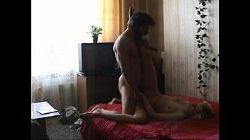 sexcom brother hinde and sister Julias virgin pussy checked by doctor and carefully deflowered