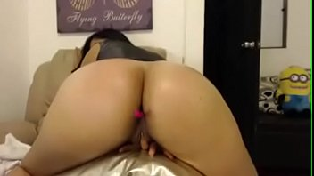 real orgasm the in ass 14years oldporn videos