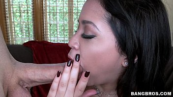 latina hard two fucked titty jose new getting catalina friends by perky With download options
