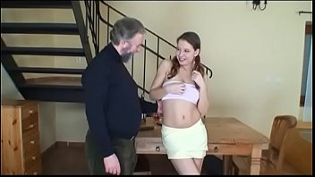 old girl man young 3 Whore smoking methamphetamine before sucking dick