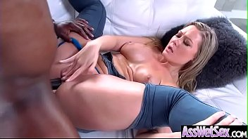 like crazy farts anal girl during Japanese 18 yo first anal uncensored