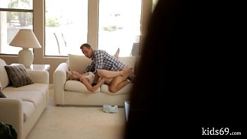 mom watchng son porn Mature woman fucked by large dick part 2