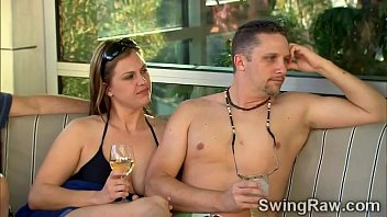 vegas sex reality show Transsexual doing couples