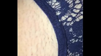 thru see lingerie strip Anal cream pie and squirting whores