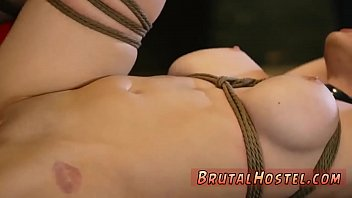 girl riding compilation busty Babe gets creamed on after a spitroasting